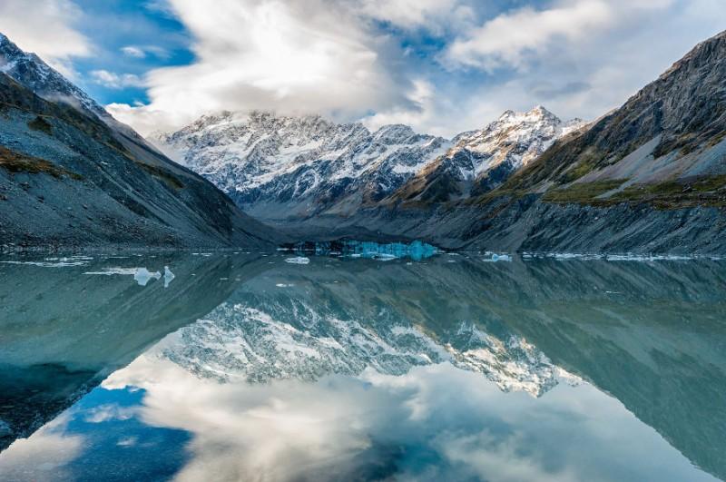 wonderful-beuatiful-New-Zealand-South-Island-landscape-photos (20)