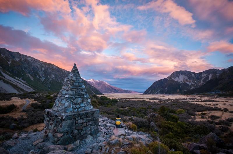 wonderful-beuatiful-New-Zealand-South-Island-landscape-photos (21)