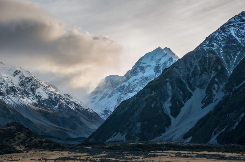 wonderful-beuatiful-New-Zealand-South-Island-landscape-photos (22)