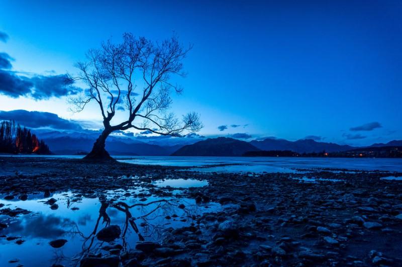wonderful-beuatiful-New-Zealand-South-Island-landscape-photos (23)