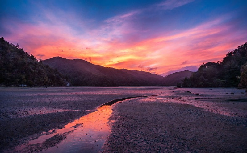 wonderful-beuatiful-New-Zealand-South-Island-landscape-photos (26)