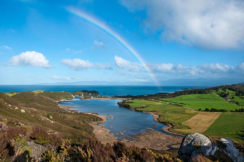 wonderful-beuatiful-New-Zealand-South-Island-landscape-photos (27)