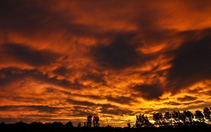 wonderful-beuatiful-New-Zealand-South-Island-landscape-photos (28)