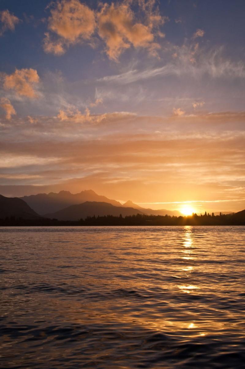 wonderful-beuatiful-New-Zealand-South-Island-landscape-photos (3)