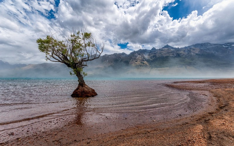 wonderful-beuatiful-New-Zealand-South-Island-landscape-photos (5)