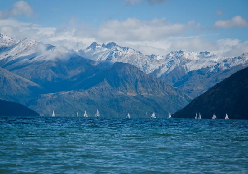 wonderful-beuatiful-New-Zealand-South-Island-landscape-photos (6)