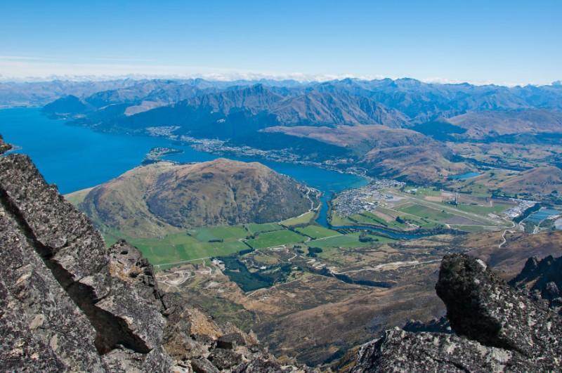 wonderful-beuatiful-New-Zealand-South-Island-landscape-photos (7)