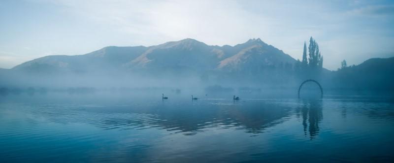 wonderful-beuatiful-New-Zealand-South-Island-landscape-photos (8)