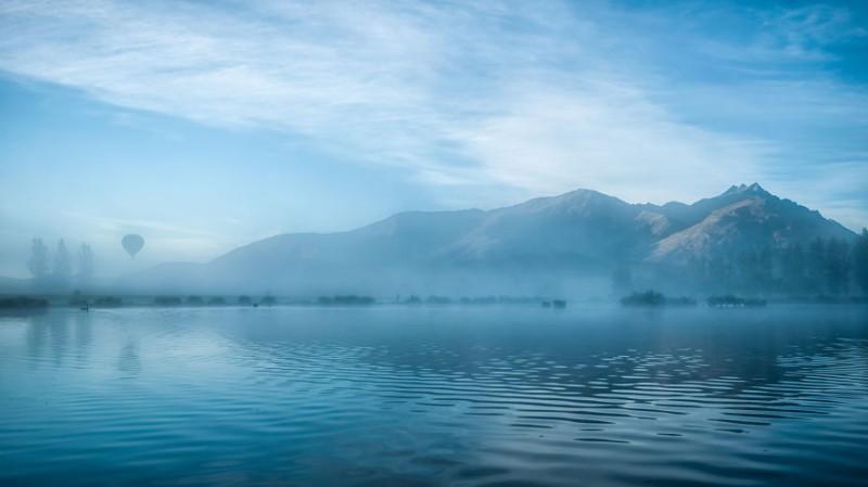 wonderful-beuatiful-New-Zealand-South-Island-landscape-photos (9)