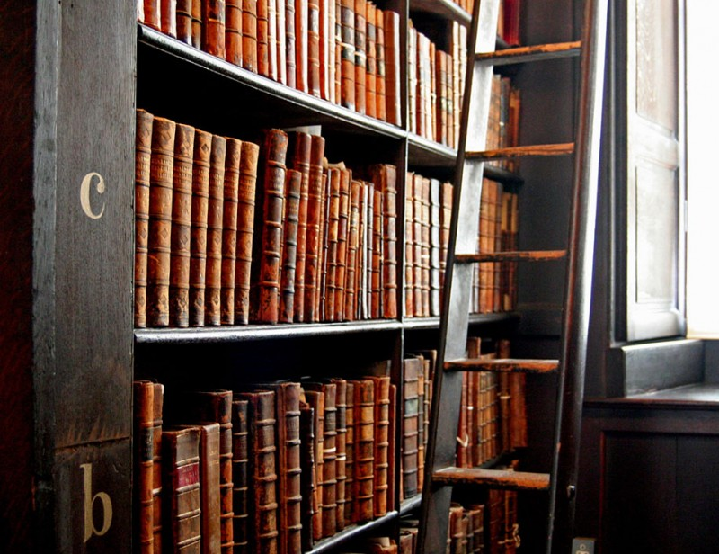 wonderful-old-library-trinity-college-dublin-Ireland (2)