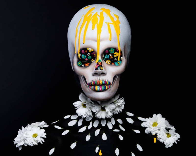0Margaux-Lievin-face-painting-body-art