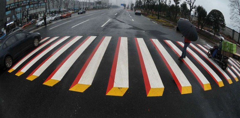 3d-painting-street-art-speed-breakers-india (4)
