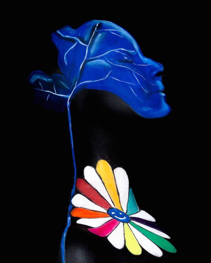 Elisabeth-Pilarsky-face-painting-body-art