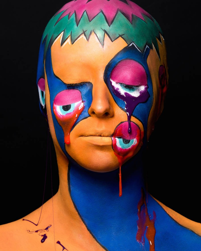 Emilie-Marie-face-painting-body-art