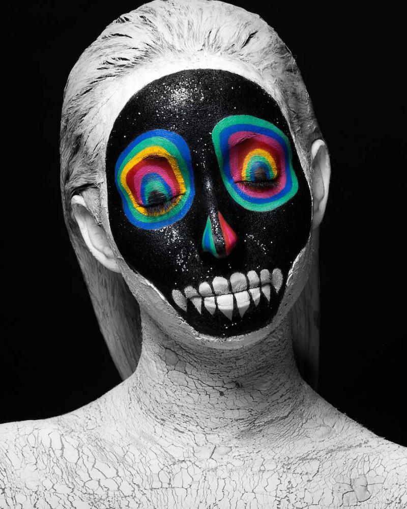 Julia-Roux-face-painting-body-art