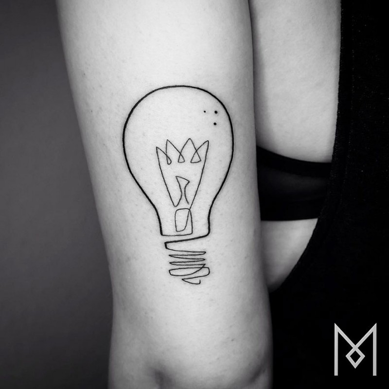 Minimalist-one-line-simple-tattoo-patterns-body-art (18)