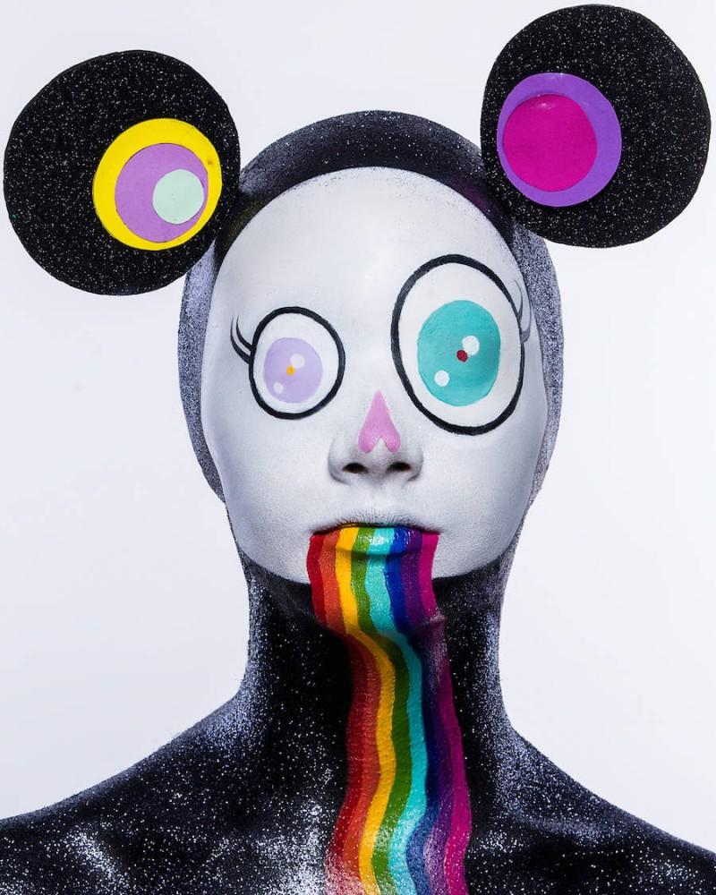 Samira-Goyette-face-painting-body-art