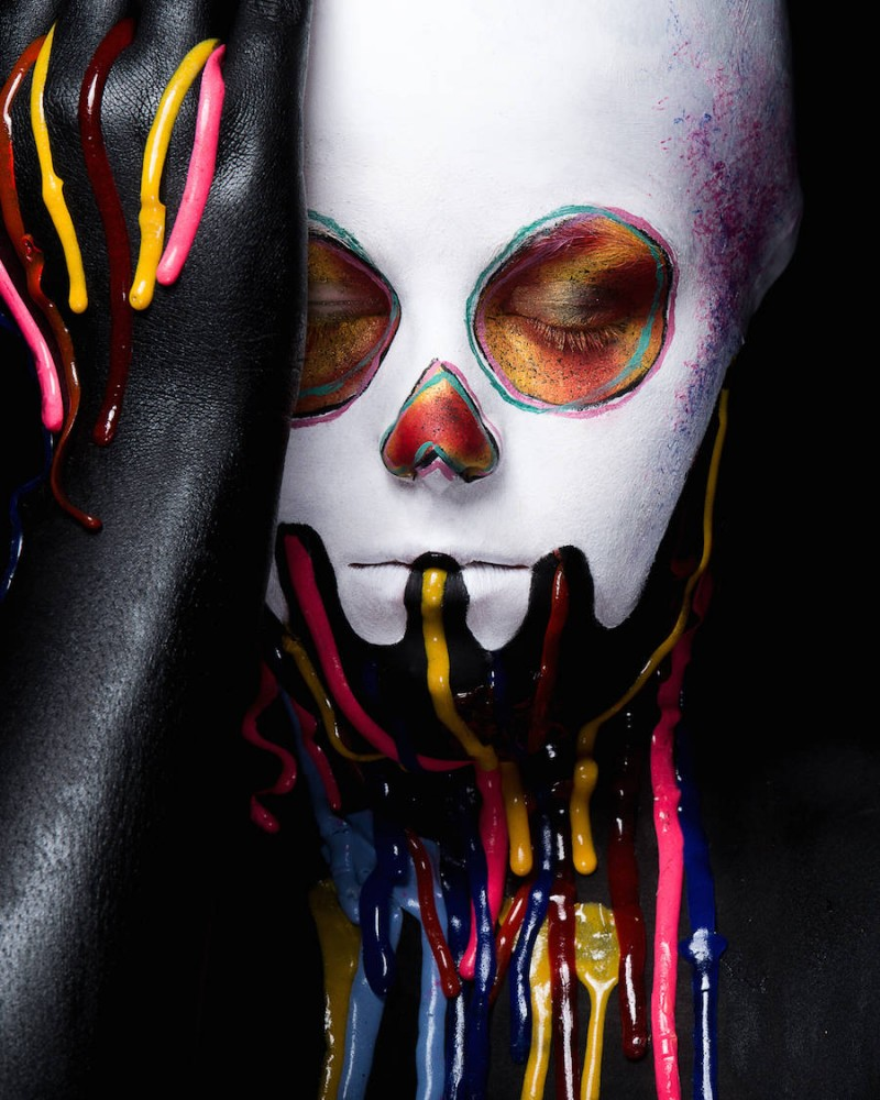 Sonia-De-cravalho-face-painting-body-art