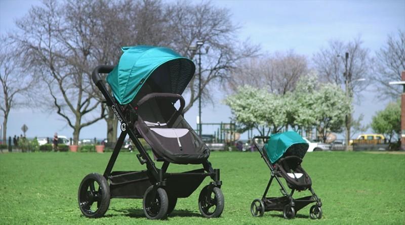 adult-stroller-pram-test-drive (4)