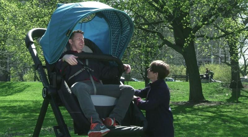 adult-stroller-pram-test-drive (5)