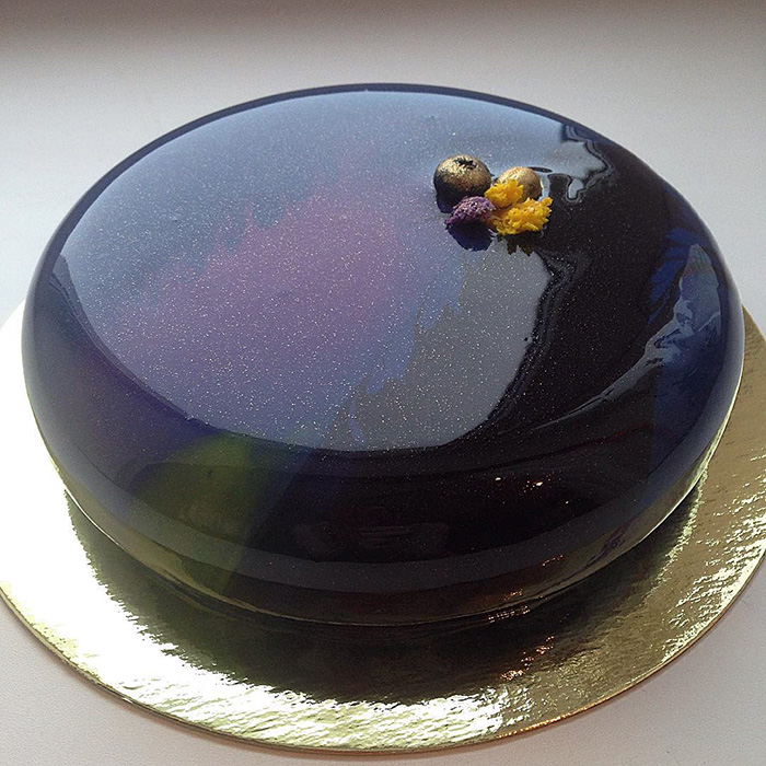 amazing-beautiful-mirror-glazed-marble-cake-sweets (1)