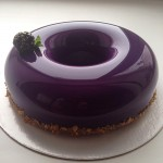 amazing-beautiful-mirror-glazed-marble-cake-sweets (14)