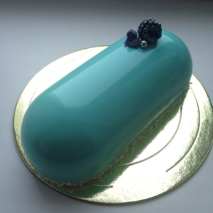 amazing-beautiful-mirror-glazed-marble-cake-sweets (15)