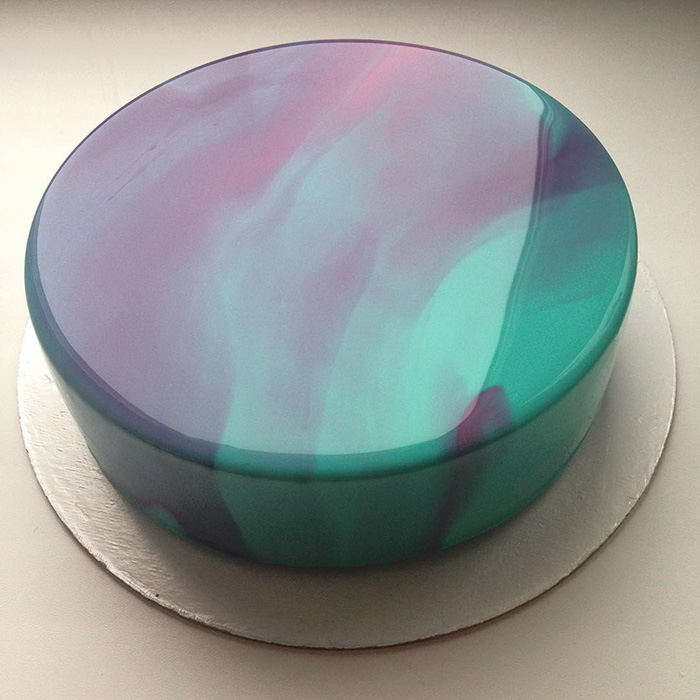 amazing-beautiful-mirror-glazed-marble-cake-sweets (6)