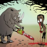 animal-rights-human-roles-switch-shocking-illustrations (7)