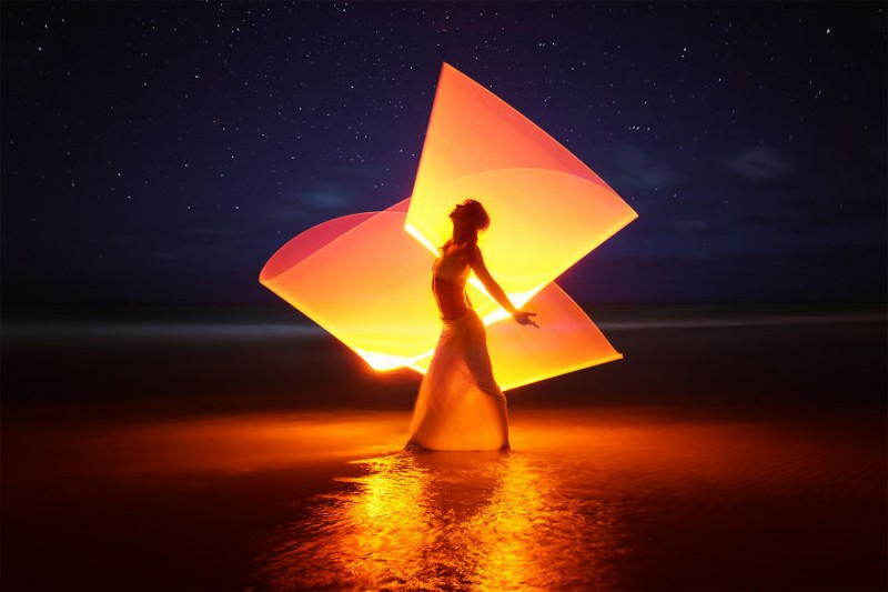 beautiful-Light-painting-art-pictures (11)