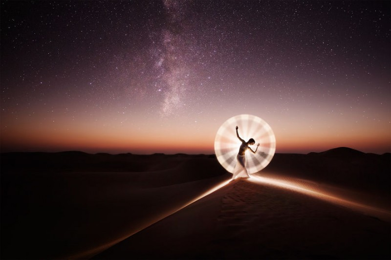 beautiful-Light-painting-art-pictures (13)