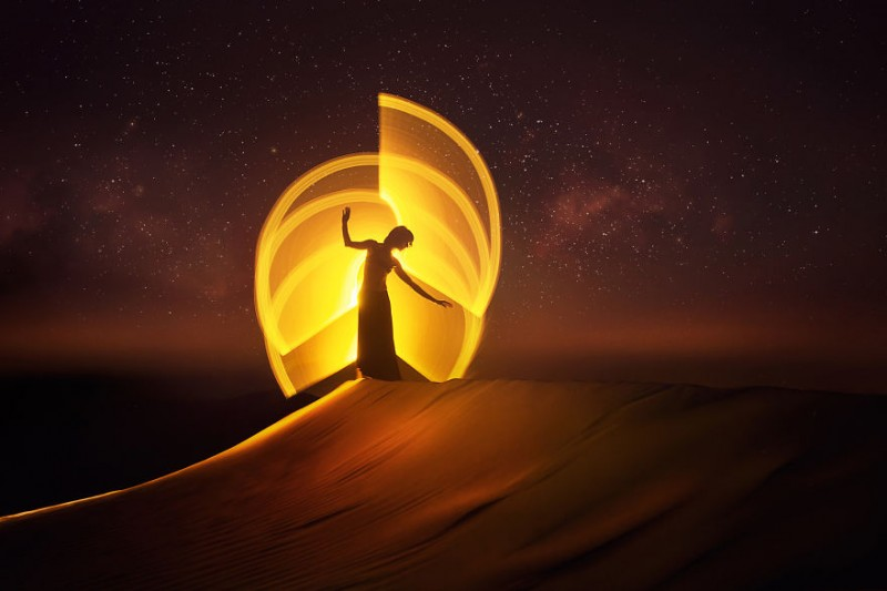 beautiful-Light-painting-art-pictures (16)