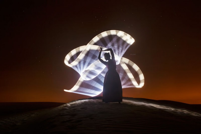 beautiful-Light-painting-art-pictures (2)
