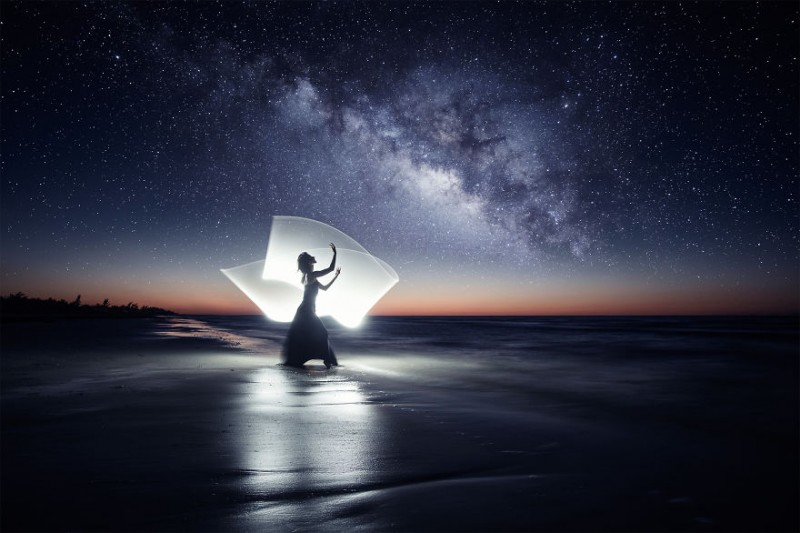 beautiful-Light-painting-art-pictures (20)