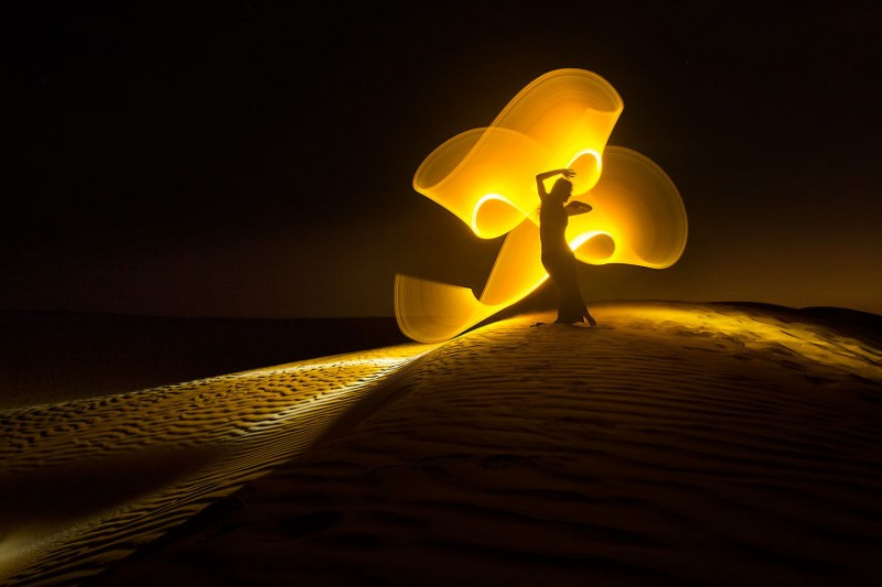 beautiful-Light-painting-art-pictures (4)