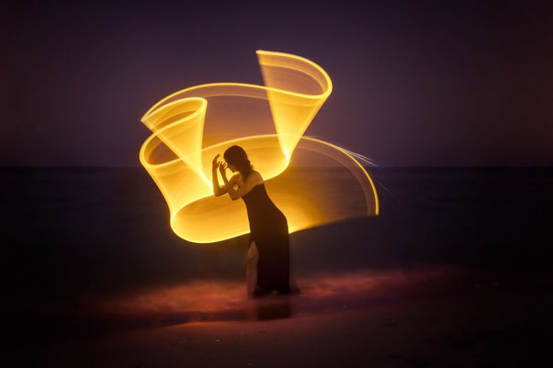 beautiful-Light-painting-art-pictures (5)