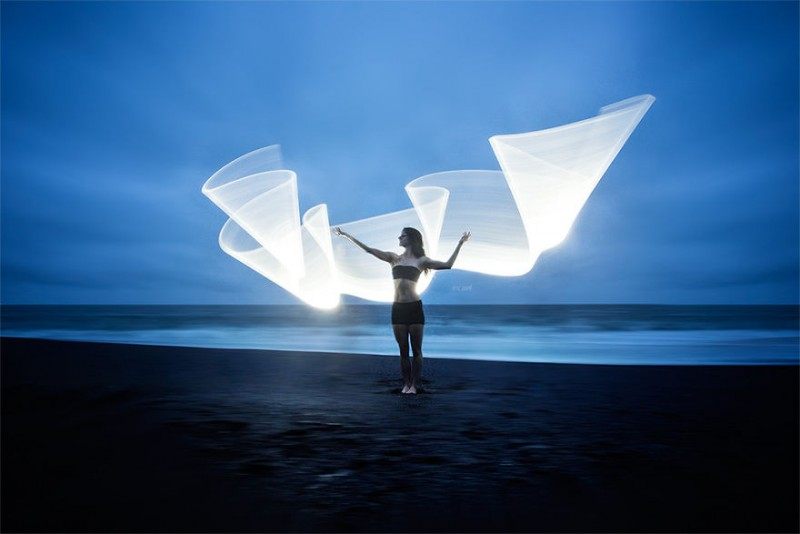 beautiful-Light-painting-art-pictures (6)