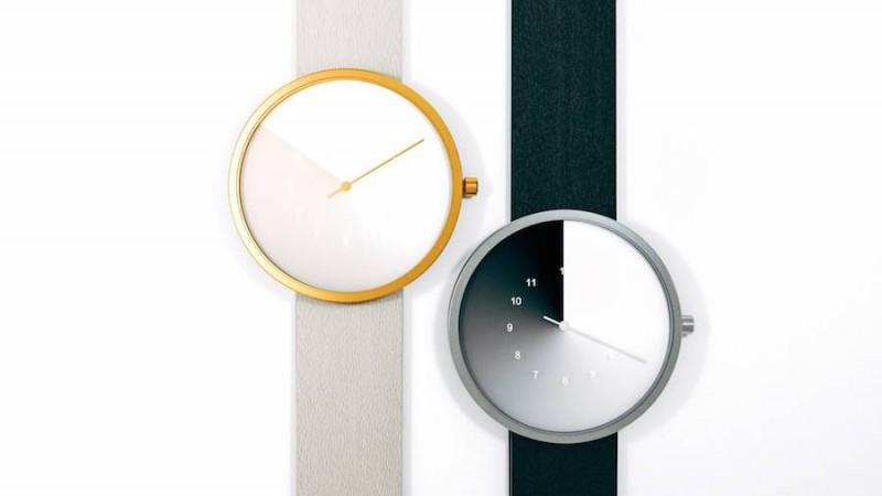beautiful-Minimalist-Gradient-watch-design (1)