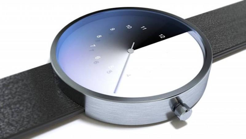 beautiful-Minimalist-Gradient-watch-design (2)