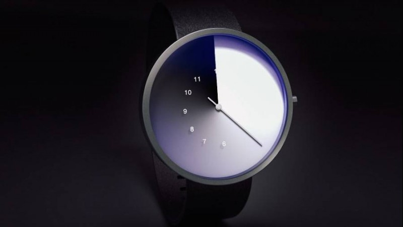 beautiful-Minimalist-Gradient-watch-design (3)