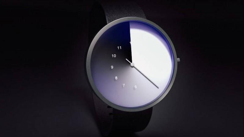 beautiful-Minimalist-Gradient-watch-design (3)