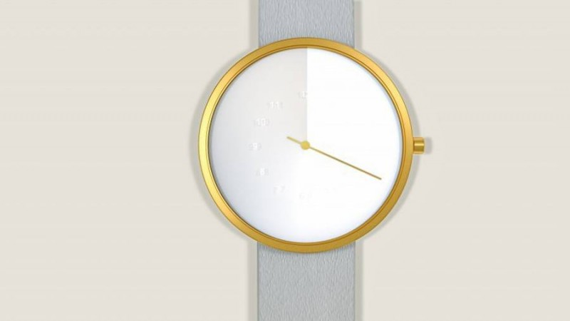 beautiful-Minimalist-Gradient-watch-design (4)
