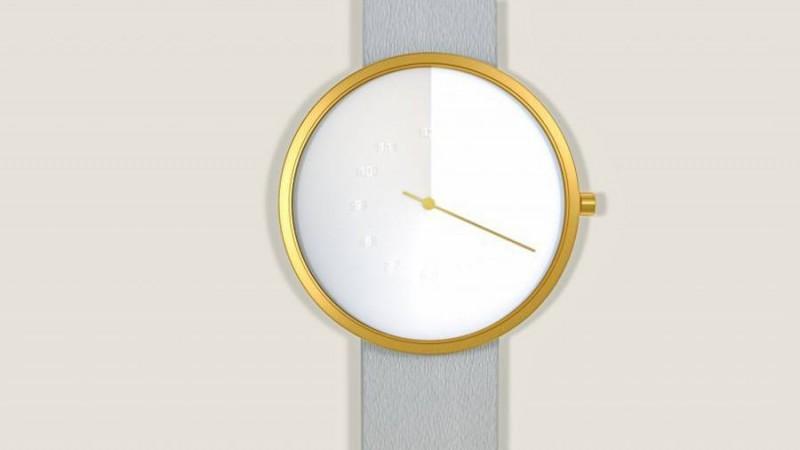 beautiful-Minimalist-Gradient-watch-design (4)