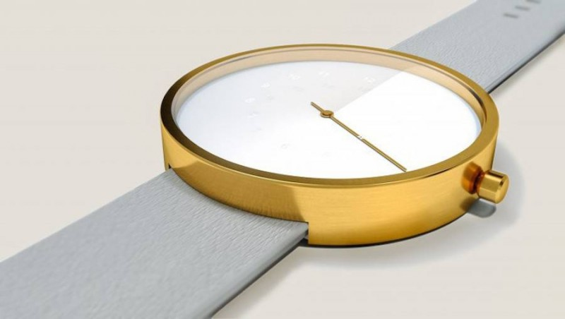 beautiful-Minimalist-Gradient-watch-design (5)