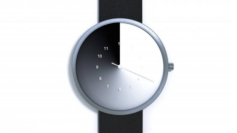 beautiful-Minimalist-Gradient-watch-design (6)
