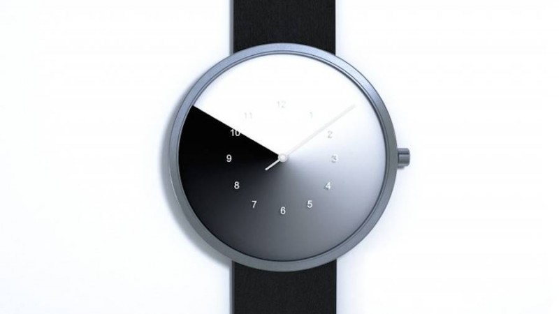 beautiful-Minimalist-Gradient-watch-design (7)