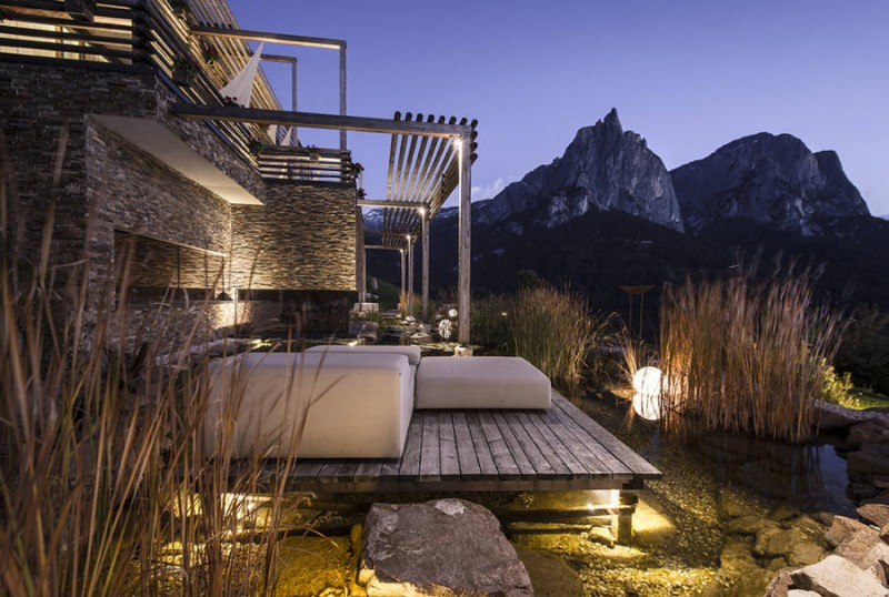 beautiful-Valentinerhof-hotel-italy-vacation (11)