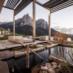 The Valentinerhof hotel in Italy – A perfect place for holiday destination