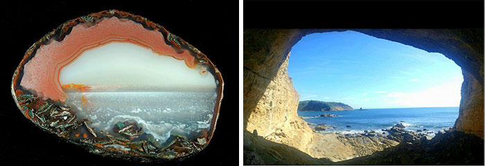 beautiful-agates-nature-landscape (4)