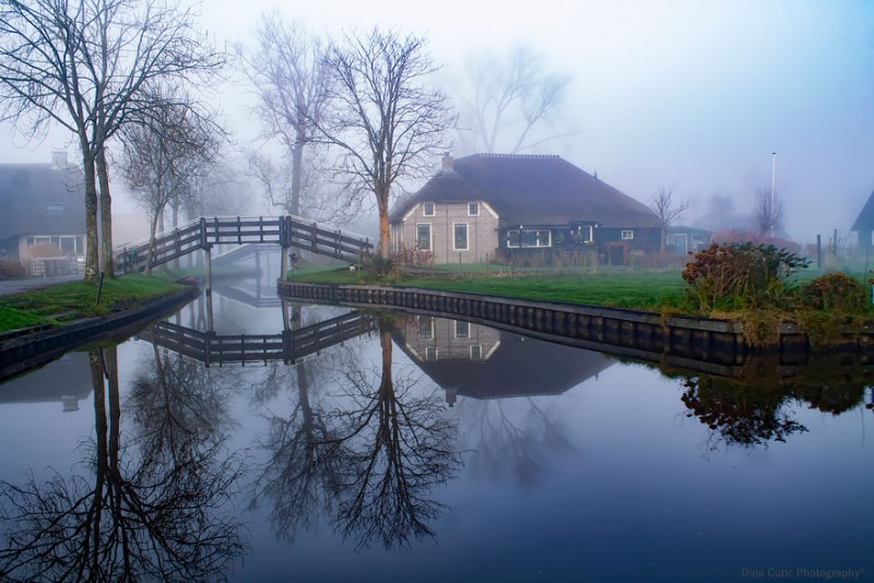 beautiful-canals-village-netherlands-no-roads (5)